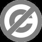 no copyright symbol